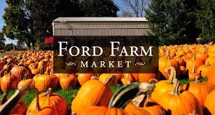Pumpkin Picking Ridge Ny by Ford Farm Market Chili Ny