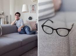 sofa dieter knoll collection wohnzimmer inspiration