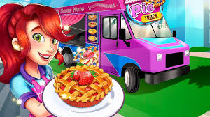Seattle Pie Truck - Fast Food Cooking Game Gameplay - YouTube Big Rig Video Game Theater Clowns Unlimited Gametruck Seattle Party Trucks What Does Video Game Software Knowledge Mean C U Funko Hq Tips For A Fun Family Activity In Everett Wa Whos That Selling Steaks Off Truck Its Amazon Boston Herald Xtreme Mobile Gamez 28 Photos 11 Reviews Truck Rental Cost Brand Whosale Mariners On Twitter Find The Tmobile Today Near So Many People Are Leaving Bay Area Uhaul Shortage Is Supersonics News And Updates Videos Kirotv Eastside 176 Event Planner Your House