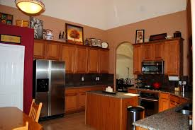 Apple Kitchen Decor Ideas by Bathroom Foxy Images About Colour Red Accent Walls Are Out Style