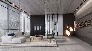 100 Penthouse Design Penthouseapartmentdesign Interior Ideas