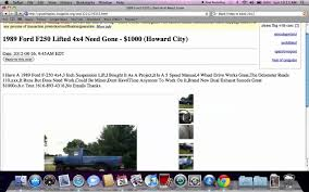 Craigslist Grand Rapids Michigan Used Cars - For Sale By Owner ... 1965 Ford F100 For Sale Near Grand Rapids Michigan 49512 2000 Dsg Custom Painted F150 Svt Lightning For Sale Troy Lasco Vehicles In Fenton Mi 48430 Salvage Cars Brokandsellerscom 1951 F1 Classiccarscom Cc957068 1979 Cc785947 Pickup Officially Own A Truck A Really Old One More Ranchero Cadillac 49601 Used At Law Auto Sales Inc Wayne Autocom Home
