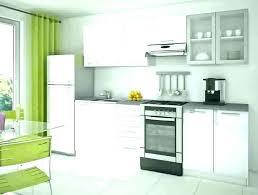 meubles bas cuisine conforama placard cuisine conforama cuisine meuble bas cuisinez pour maigrir