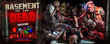 illinois haunted houses find haunted houses in illinois scariest