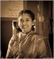 99 Studio Ravi Portraits Half Profile On Behance