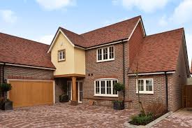 Development Properties In Puttenham | Millwood Designer Homes Millwood Designer Homes Sevenoaks Home Photo Style Development Properties Tatsfield Designer Homes Luxury One Story Plans Decor Living Property Developers Image Directory Homm The Kent Collection Is Top Of The Class Woodlands View Hastings House Plan Ltd Ltd Design Ideas Custom Fargo Diyhome Cool In
