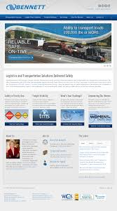 100 Sammons Trucking Bennett Competitors Revenue And Employees Owler Company Profile