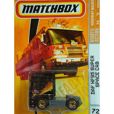Matchbox Highway Maintenance Series #72 DAF XF95 Space Cab Semi ... Buy Matchbox M35271 158 Shell Kenworth W900 Semitanker Exbox 155 Ultra Series Freightliner Hersheys Semi Truck Review Turns 65 Celebrates Its Sapphire Anniversary Wit Semi Trucks For Sale Matchbox Big Movers Red Coca Cola Truck 999 Pclick Episode 47 Lot Of And Rigs Youtube Vintage King Size Nok16 Dodge Tractor Trailer Diecast Corona Beer 1100th New 1861167250 Flat Nose Ups United Parcel Service Toy Model Tow Wreckers Peterbilt Tanker Getty 1984 Macau