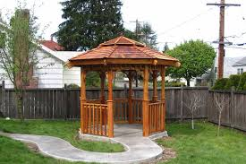 7 Backyard Gazebo Ideas For Sun Shade And Rain Shelter Pergola Gazebo Backyard Bewitch Outdoor At Kmart Ideas Hgtv How To Build A From Kit Howtos Diy Kits Home Design 11 Pergola Plans You Can In Your Garden Wood 12 Building Tips Pergolas Build And And For Best Lounge Hesrnercom 10 Free Download Today Patio Awesome Diy