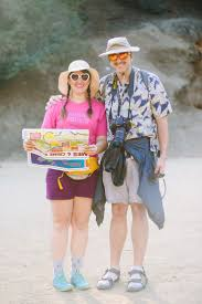 Family Guy Halloween On Spooner Street Script by Best 10 Tacky Tourist Costume Ideas On Pinterest Hawaiian
