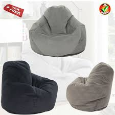 Bean Bag Chair For Kids Teens Adults Dorm Room Lounge Gaming Chairs ... Amazoncom Colorful Kids Bean Bag Chair With Dogs Natural Linen Bean Bag Chairs For Sale Chair Fniture Prices Brands Dog Bed Korrectkritterscom Cordaroys Convertible Bags Theres A Bed Inside Full Shop Majestic Home Goods Ellie Classic Smalllarge Big Joe Milano Green Sofa 8 Steps Pictures Comfort Research Zulily Emb Royal Blue Dgbeanlargesolidroyblembgg Fuf Nest Wayfair Queen