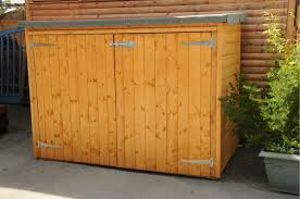 6 X 6 Wood Storage Shed by Epic Cycle Shed Storage 29 About Remodel 6 X 8 Wood Storage Shed