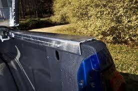100 Diamondback Hd Truck Cover DiamondBack HD ATV Bedcover Product Review