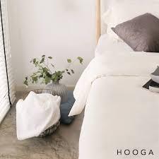 99 Inspiration Furniture Hours HOOGA HOOGA INSPIRATION Set Aside A Couple Of Hours To