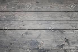 Dark Gray Wooden Floor Background Photo Texture Stock