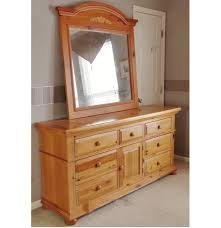 Broyhill Brasilia Magna Dresser by Broyhill Fontana Dresser Mirror Home Design Ideas