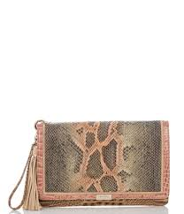 brahmin handbags purses u0026 wallets dillards