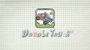 Doodle Truck 2 - Universal - HD Gameplay Trailer - YouTube Doodle Truck Iphone App Review Youtube Vehicle Service Delivery Transport Vector Illustration Tractor With A Farm And Trees Fence Rooster Stock Art More Images Of Backgrounds 487512900 Truck Doodle Drawing Hchjjl 82428922 Airport Stair Helicopter Fun Iosandroid Tablet Hd Gameplay 317757446 Shutterstock Stock Vector Travel 50647601