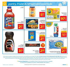 Walmart Coupons Codes December 2018 / Jade Nails Concord Nh ... 8 Secret 10 Walmart Grocery Promo Codes Genius Proven To Get A Discount At Walmart Unity Cross Coupon Code Fitness 19 Rivervale Promo Arnuity Free Trial Coupons 30 Off November 2019 Jewson Tools Direct Amazing Coupons For Aire Ancient Baths Chicago Costco Godaddy Store Tv Sales Online Christmas Card Coupon Code Fresh How Use Card Couponscom Tide Its Back Are Available Again Belts Com Shipping Drumheller Dinosaur Amazon July Oriental Trading