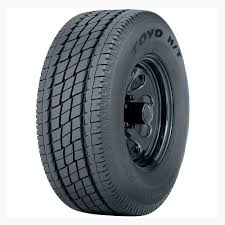 Buy Passenger Tire Size 235/75R16 - Performance Plus Tire Buy Passenger Tire Size 23575r16 Performance Plus Coinental Hybrid Ld3 Td Tyres Truck Coach And Bus Overview Of Test Systems Ppt Download Tyre Label Wikipedia Rolling Resistance Plays A Critical Role In Fuel Csumption Bridgestone Ecopia Show Ontario California Quad Low Resistance Measurement Model Development Journal Engmeered Specifically For Acpowered Trucks Highest Dynamic Load Truck Tires As Measured Under Equilibrium Greenhouse Gas Mandate Changes Vocational Untitled