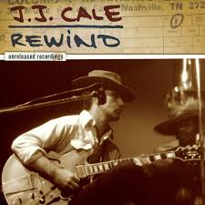 Rewind - The Unreleased Recordings / J.J. Cale TIDAL Barn Twitter Search The Bradley Sessions By George Jones Various Artists Rec The Bradley Showroom Design Indulgence Mark Knopfler Tidal Wikipedia Friends In High Places Keeneland Barn Notes October 24 2017 Lex18com Continuous White Lightning Youtube Hidden Vineyard Event Venue Berrien Springs Michigan United Sonny Curtis Knows Real Buddy Holly Story Michaelccorannet Amazing Grace Everetts Music Explore Gwinnett