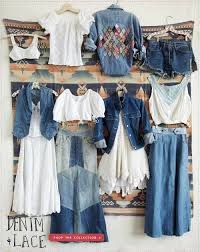 Tumblr Vintage Clothing For Women