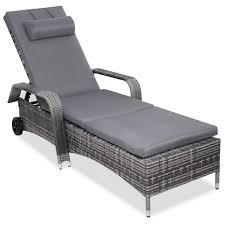 Amazon.com : Allblessings Patio Pool Chaise Lounge Recliner ... Amazoncom Wnew 3 Pcs Patio Fniture Outdoor Lounge Stark Item Chaise Chair Brown Festival 2pcs Patiorama Adjustable Pool Rattan With Cushion Espresso Pe Wickersteel Frame Christopher Knight Home 80x275 Green Pads For Chairs Set Of 2 Gojooasis Recliner Styles Biscayne Huyya Lounges Sun Outmax Wicker Folding Back Footrest Durable Easy Carry Poolside Garden 14th Mobility Armrest Chair Staggering Medium Pc