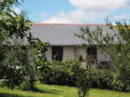 100 Eco Home Studio Strawbale Lodge Cotna Retreat Self Catering