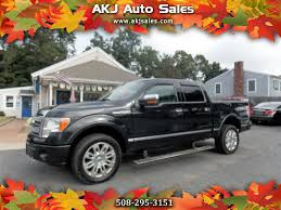 Buy Here Pay Here Cars For Sale West Wareham MA 02576 AKJ Auto Sales Buy Here Pay Seneca Scused Cars Clemson Scbad Credit No Rauls Truck Auto Sales Inc Used Oklahoma City Ok Dealer For Sale Avon Park Fl 33825 Bill Owens Auto Sales Brunswick Oh 44212 Ron Ferrari Ford Taurus Inventory Nashville The Best Somerset Ky 42501 Tricity Motors 2010 Toyota Tundra 2wd Truck In Blairsville Ga 30512 Blackwells Lakewoods Lakewood Happy Chevrolet Dodge Jeep Spokane 5star Car Dealership Val Bakersfield Ca 93304 Planet