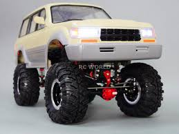 RC 1/10 TRUCK HARD Body Shell TOYOTA LAND CRUISER LEXUS LX450 For ... Check Out The Reissued Toyota Land Cruiser 70 Pickup Truck The 1964 Fj45 Landcruiser Still Powerful Indestructible Australia Ens Industrial Cruisers Top Cdition Waiting For You 2014 Speed Used Car Nicaragua 2006 1981 Bj45 Second Daily Classics 1978 Hj45 Long Bed Pickup Price 79 Pick Up Diesel Hzj Simple Cabin