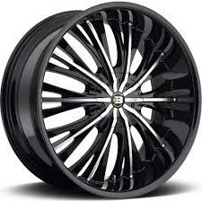 100 Aftermarket Truck Wheels Fitment Industries Wheel Goals Mustang
