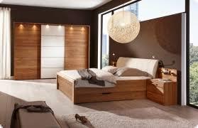 massivholz schlafzimmer komplett kaufen