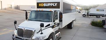 HD Supply Holdings (HDS) Stock Price, Financials And News | Fortune 500 Bendpak 4post Extended Length Truck And Car Lift 14000lb Career Doft Exboss Of Tucson Trucking School Facing Federal Fraud Charges Miwtrans Hds 19 Photos Cargo Freight Company Lublin Poland Inc Home Facebook Yuma Driving School Institute Heavyduty 400lb Capacity Model Ata Magazine Arizona Trucking Association Duniaexpresstransindo Hash Tags Deskgram Signs That Is The Right Career Choice For You Scott Kimble Dsw Driver From Student To Ownoperator Youtube