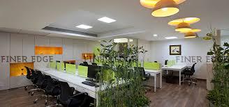 100 Architects Interior Designers Finer Edge In Mumbai