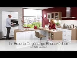 wo kann gute günstige küchen kaufen günstige küche mit