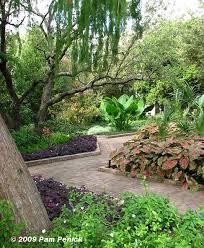 garden sheds san antonio interior design