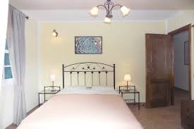 villa monte breña vacation home la palma canarycompany