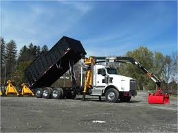 ROTOBEC GRAPPLE LOADERS Grapple Truck For Sale Auction Or Lease West ... 2015 Western Star 4700sb Hirail Grapple Truck 621 Omaha Track Kenworth Trucks For Sale Figrapple Built By Vortex And Equipmentjpg Used By Owner New Car Models 2019 20 Minnesota Railroad For Aspen Equipment 2018freightlinergrapple Trucksforsagrappletw1170168gt 2004 Sterling L8500 Acterra Truck Item Am9527 So Rotobec Grapple Loaders Auction Or Lease West Petersen Industries Lightning Loader 5 X Hino Manual Controls Rdk Sales Self Loading Mack Tree Crews Service