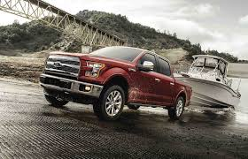 Ford To Build A Hybrid F-150 With Integrated Generator For Jobsites Ford To Build A Hybrid F150 With Ingrated Generator For Jobsites 2018 Ford Rocky Mountain Edition Grey Looks Just Like Truck I Bought In Victoria Bc Gona Have Pickup Truck Sideboardsstake Sides Super Duty 4 Steps Rso Performance Build Page Ken Mckinnys 1976 F100 44 Ranger Raptor Release Still Possibility Automotive Concepts Vw Join Trucks Explore Work On Autonomous 1964 Dodge 44build Truckheavy Future Sales Wardsauto 2015 Buildyourown Feature Goes Online Motor Trend 59 Cummins Diesel Engine With Adapter Kit