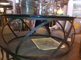 Full Size Of Coffee Tablemagnificent Glass Top Display Table Oval