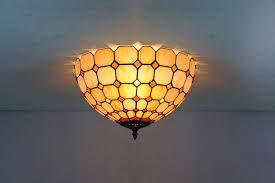 Tiffany Style Lamps Vintage by Tiffany Style Lamps Vintage Furniture Decor Trend Tiffany
