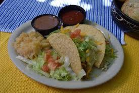 El Patio Mexican Restaurant Mi by El Patio De Albuquerque I New Mexican Restaurant