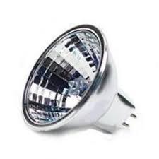 hikari fiber optic bulb mr11 6v 5w gu4