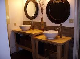 meuble de cuisine dans salle de bain meuble salle de bain les attachant meuble de cuisine pour salle de