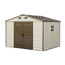 Arrow Storage Sheds Sears garden sheds at sears interior design