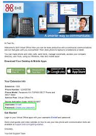 Where Can I Find The Activation Code For My Phone Or Base Unit ... 8x8 2min Product Summary Features Mobility Security Switchboard Pro Inc Where Can I Find The Acvation Code For My Phone Or Base Unit Ring Central Vs Which Voip Phone Service Is Better For Small How Do Configure Cisco Asa 5505 Router Service Motorolaarris Sbg6782 Sbg6580 Gateway Uk Google Knowledge Base Chapter Three Hdmi 14 102g Matrix Switch From Lindy Review 2018 Business System Getting Started Virtual Office List Getapp