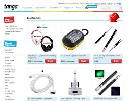 Tanga Coupon Code 2018 : Free Coupons Through Postal Mail 85 Off Fastcomet Coupon Discount Promo Codes Wpblogx Hokkaido Golden Book Klook Soma Coupons 50 Off A Single Item Today At Or Online Via Activitesmorzinecom Best Purple Mattress Code Just Updated Second Intimates Deals Deals On Sams Club Membership Coupons Promo Discount Codes Wethriftcom Expired Swych Save 10 On Delta Gift Card With Lucky10 Free Shipping No Minimum Home Facebook
