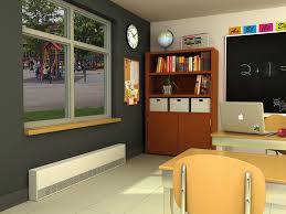 Fruitesborras.com] 100+ Punch Home Design Architectural Series ... The Study 1stdibs Blog Ridences At Sawyer Makes Headlines For Early Sales Amazoncom Home Designer Suite 2016 Pc Software Garden Design Lifestyle Hobbies Best Photos Pictures Interior Ideas Celia Sawyers Interior Design Tips Fruitesborrascom 100 Punch Architectural Series Beautiful Gate Catalog Images Gallery Stgobain Multicomfort Atm Software Solution Dallas Rv Park Homes Houston Tx Cottage Sale