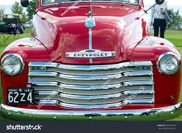 Owen Sound Ontario 09182016 Vintage Chevy Stock Photo (Edit Now ... Chevy Truck Logo Png Transparent Svg Vector Freebie Supply Owen Sound Ontario 09182016 Vintage Stock Photo Edit Now Chevy S10 Keychain 2 Pack Fob Truck Logo Red 1840816930 Wheel Hub Bearing Front Set Pair For 4wd 4x4 Modification Request The 1947 Present Chevrolet Gmc Truck Logos How To Remove And Paint Emblems Youtube Wdvectorlogo 1955 1956 1957 Black Floor Mats With Crest Bowtie Cap Hat Impala Racing Volt Tahoe