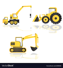 Construction Trucks Royalty Free Vector Image - VectorStock Cstruction Trucks Stacking Games Brainkid Toys Alloy Diecast Concrete Pump Truck 155 80cm Folding Pipe 4 Telescope Promising Pictures Bulldozer And Trucks For Kids Vehicles Lessons Tes Teach 182 Mini Metal Toy Eeering Road Roller Excavator C Is For Preschool Action Rhyme Design Stock Vector Djv 7251812 Throw Pillow Carousel Designs Gift Idea Diary With Lock Birthdaygalorecom 116 Dump Builder Vehicle Rigid Dump Truck Electric Ming And Quarrying 795f Ac
